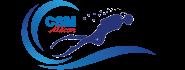 Club Subaquatique Mâconnais