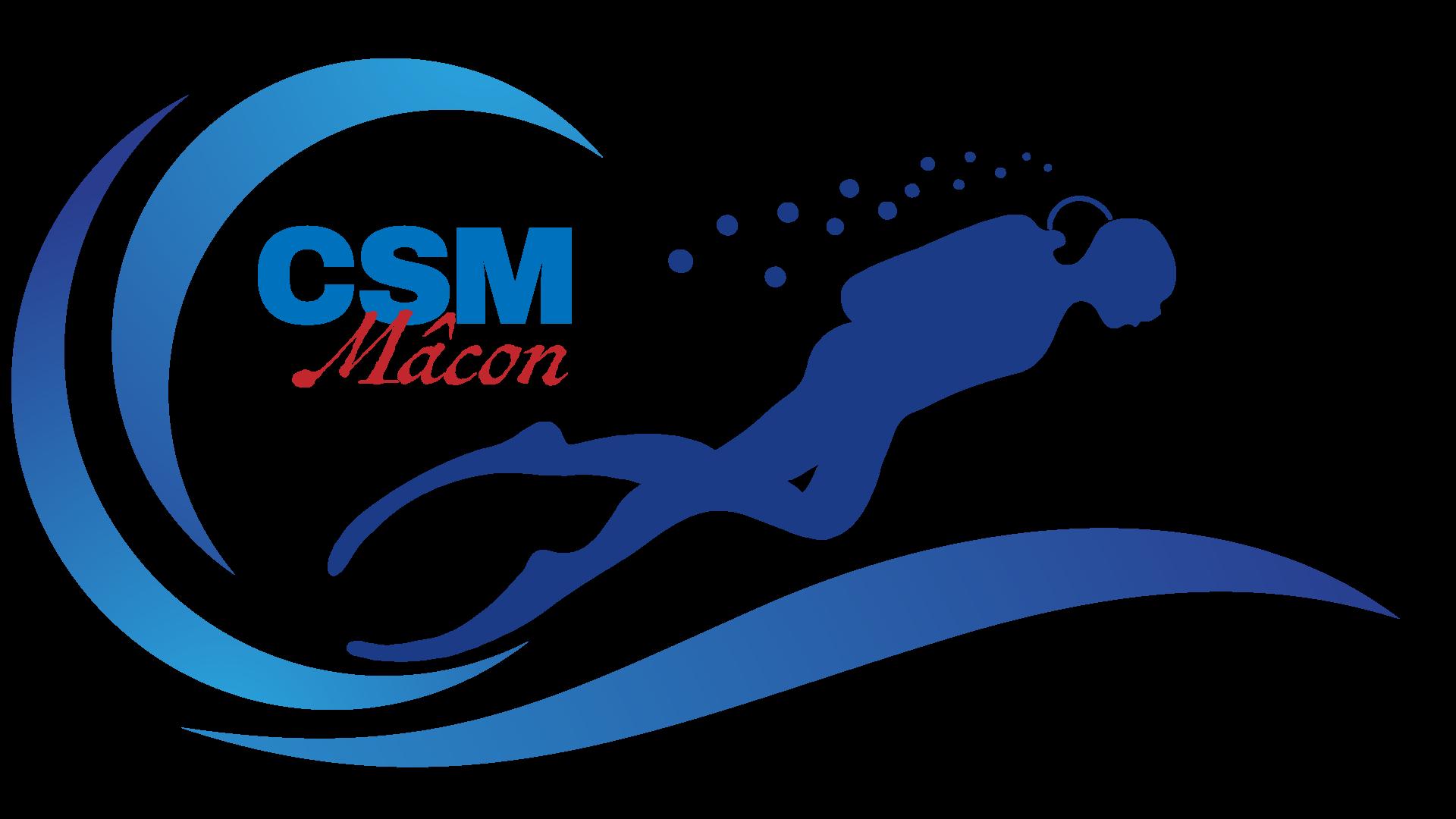 Reprise progressive des activités du CSM
