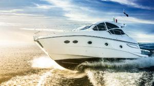 Protégé: Permis bateau