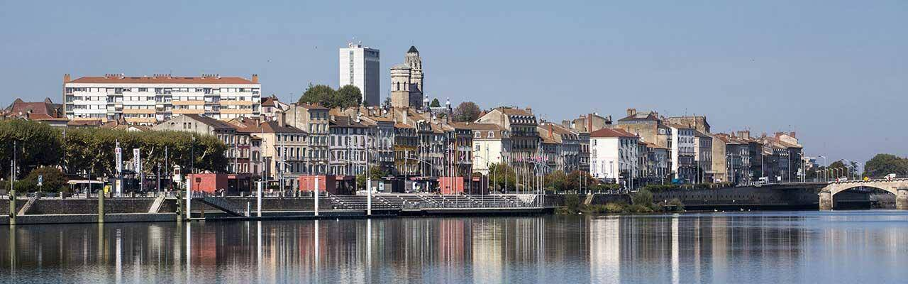 Nettoyage de la Saône avec Sea Shepherd – 12 juin 2021